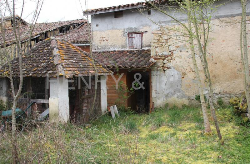 Sale house / villa Lombez 8 min 170000€ - Picture 24