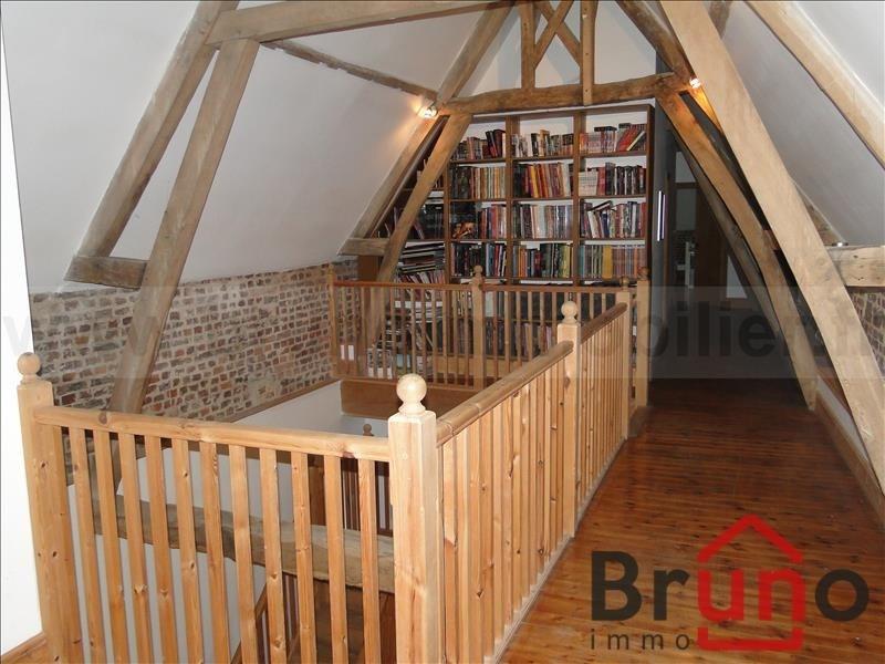 Verkoop  huis Gueschart 285000€ - Foto 10