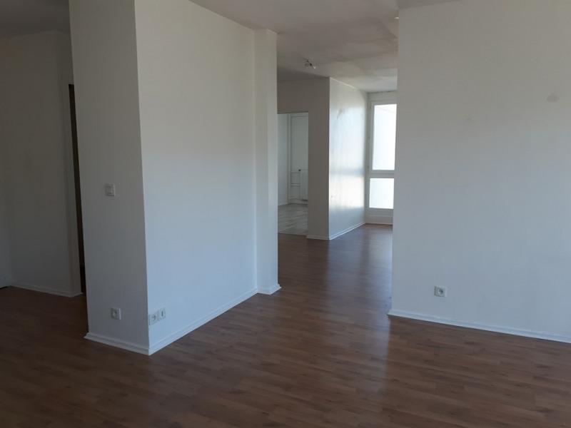 Affitto appartamento Seynod 958€ CC - Fotografia 5