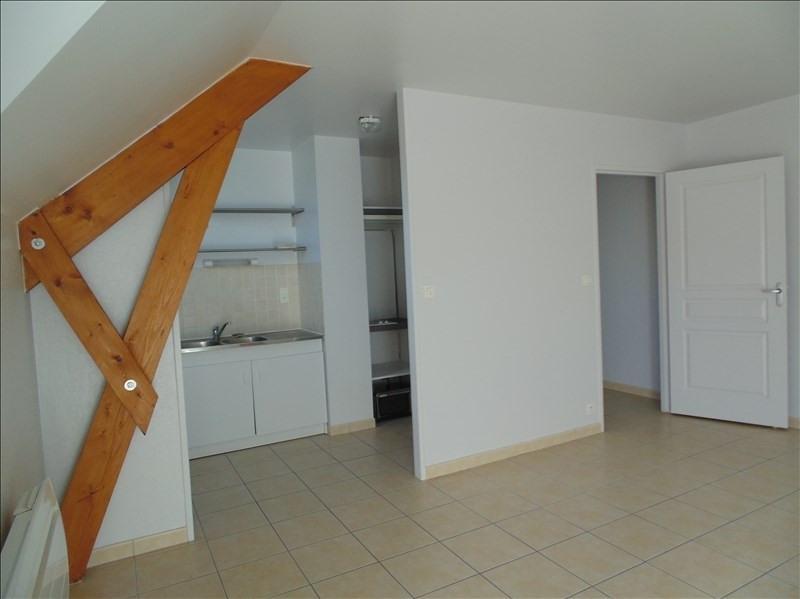 Location appartement Escoublac 565€ CC - Photo 2
