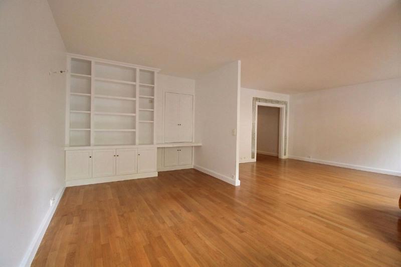 Revenda apartamento Neuilly sur seine 770000€ - Fotografia 1