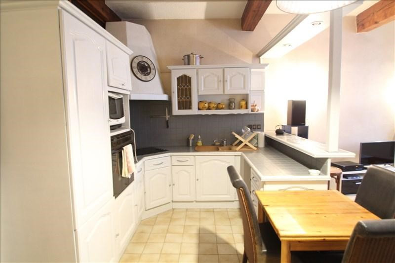 Sale apartment Chambery 191 400€ - Picture 2