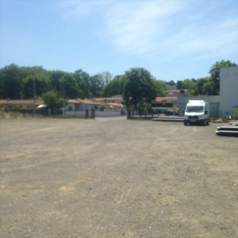 Sale empty room/storage Mourenx 97000€ - Picture 5