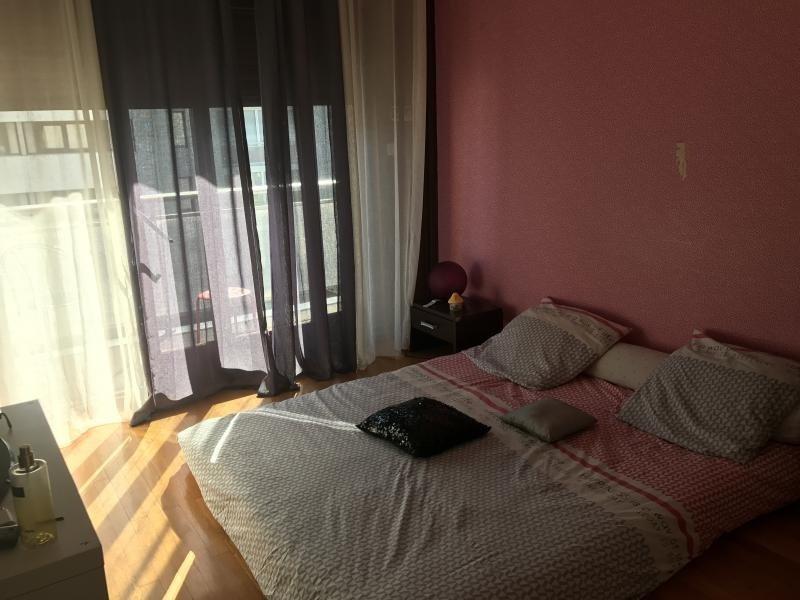Vente appartement Oyonnax 125000€ - Photo 8