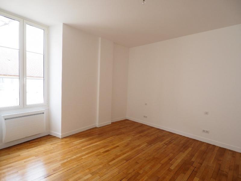 Rental apartment Melun 1500€ CC - Picture 5