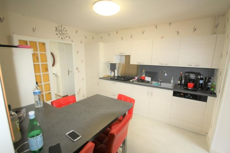 Sale house / villa Somain 159000€ - Picture 4