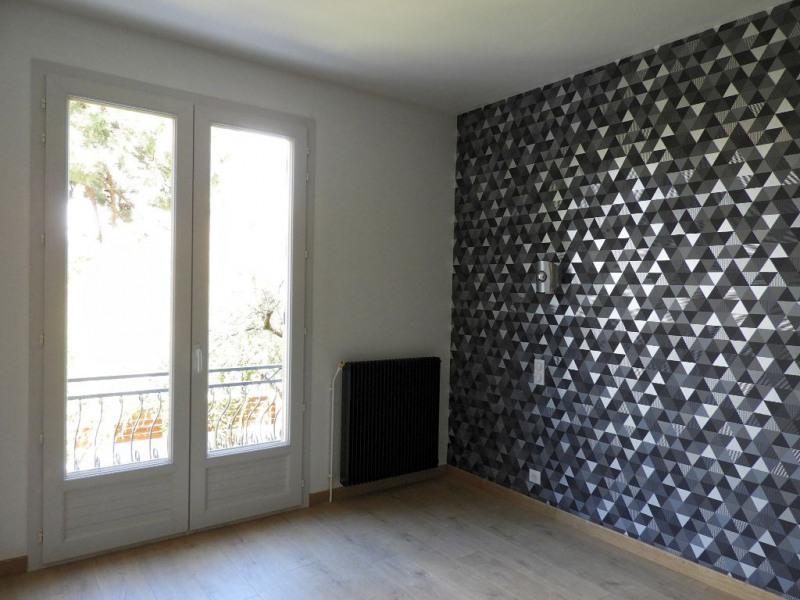Vente de prestige maison / villa Vaux sur mer 676000€ - Photo 8