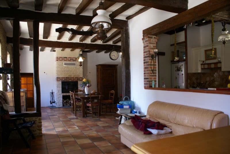 Venta  casa Marolles les braults 157250€ - Fotografía 3