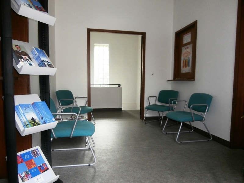 Sale house / villa Mazamet 270000€ - Picture 10