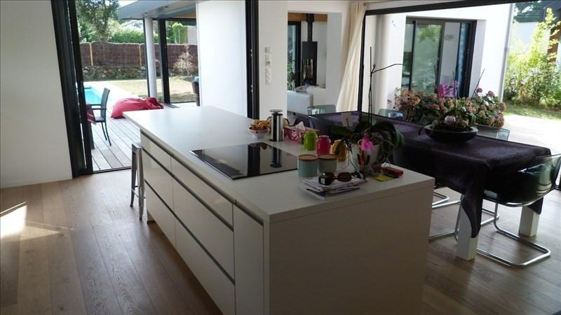Vente de prestige maison / villa Le pouliguen 899200€ - Photo 7