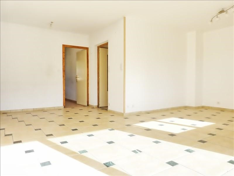 Sale apartment Cluses 189500€ - Picture 7