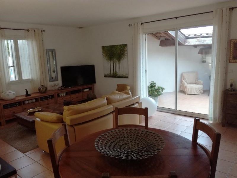 Vente maison / villa Aigues mortes 330 000€ - Photo 2