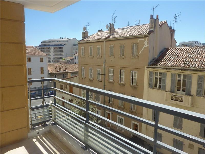 Rental apartment Marseille 8ème 980€ CC - Picture 3
