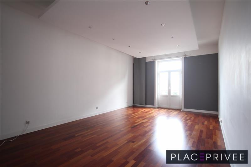 Vente appartement Nancy 275000€ - Photo 3