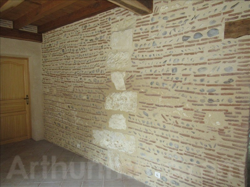 Sale house / villa Bergerac 345 000€ - Picture 7