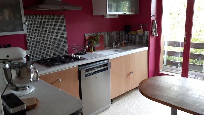 Vente maison / villa Brignais 285000€ - Photo 4