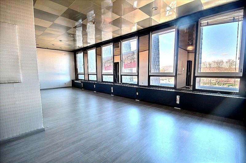 Vente appartement Metz 225000€ - Photo 3
