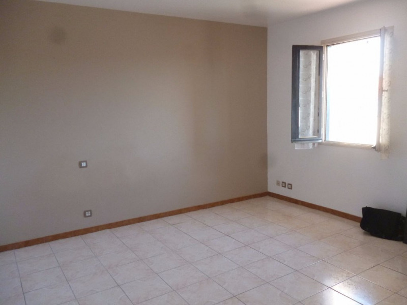 Vente appartement Dax 39 000€ - Photo 1
