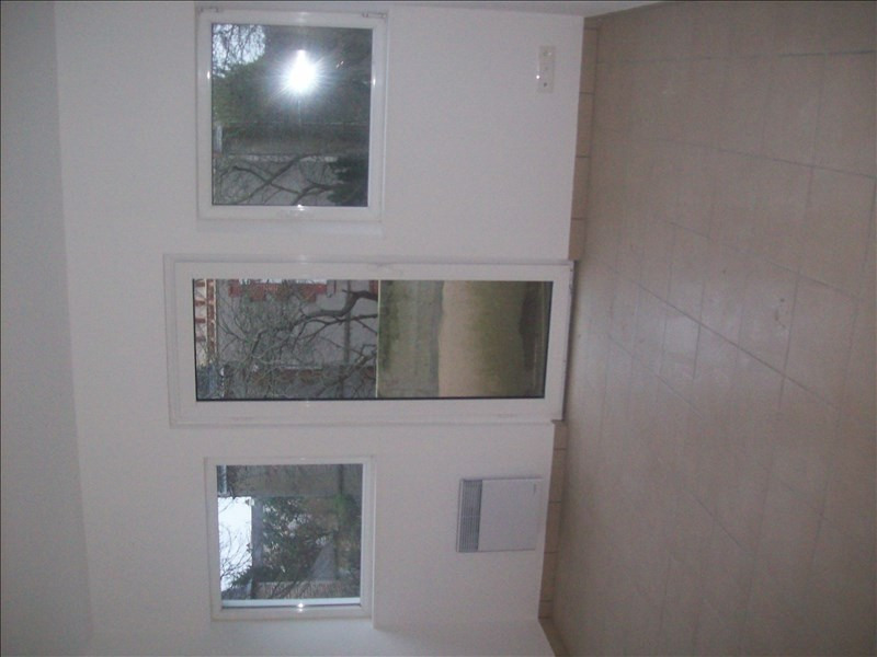 Location appartement Guingamp 500€ CC - Photo 4