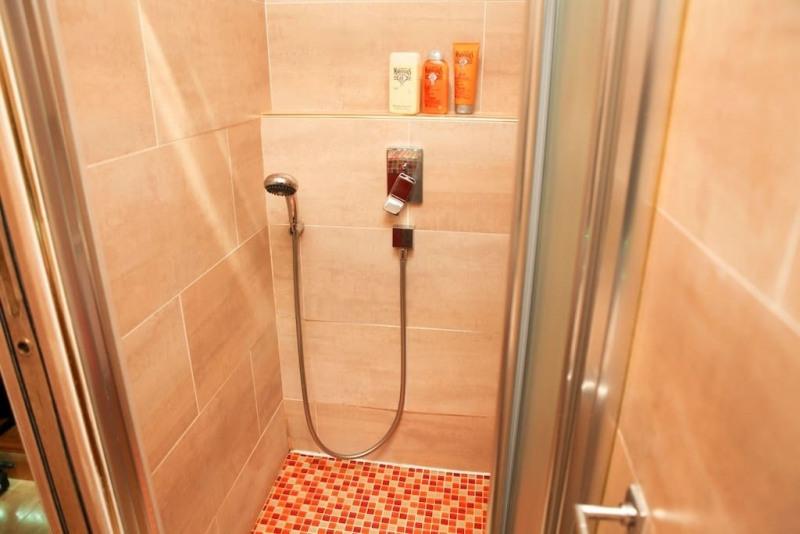 Location appartement Paris 4ème 1600€ CC - Photo 5