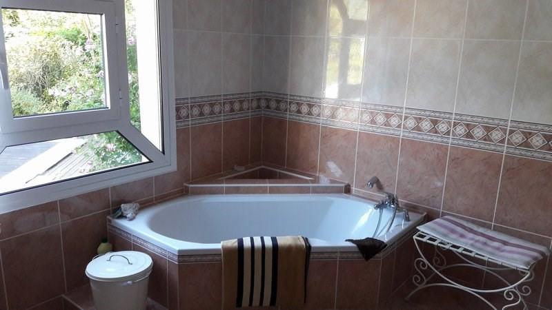 Deluxe sale house / villa Pyla sur mer 1575000€ - Picture 5