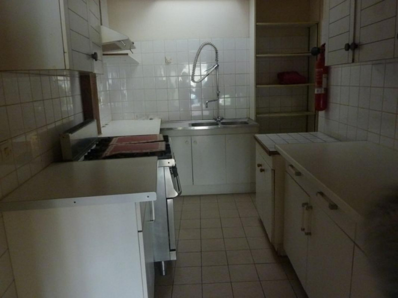 Vente appartement Orbec 87 000€ - Photo 2