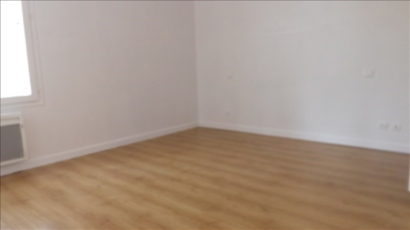 Rental apartment Couilly pont aux dames 675€ +CH - Picture 7
