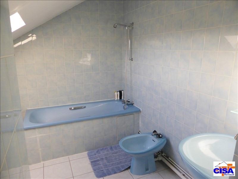Vente maison / villa Grandfresnoy 259000€ - Photo 10