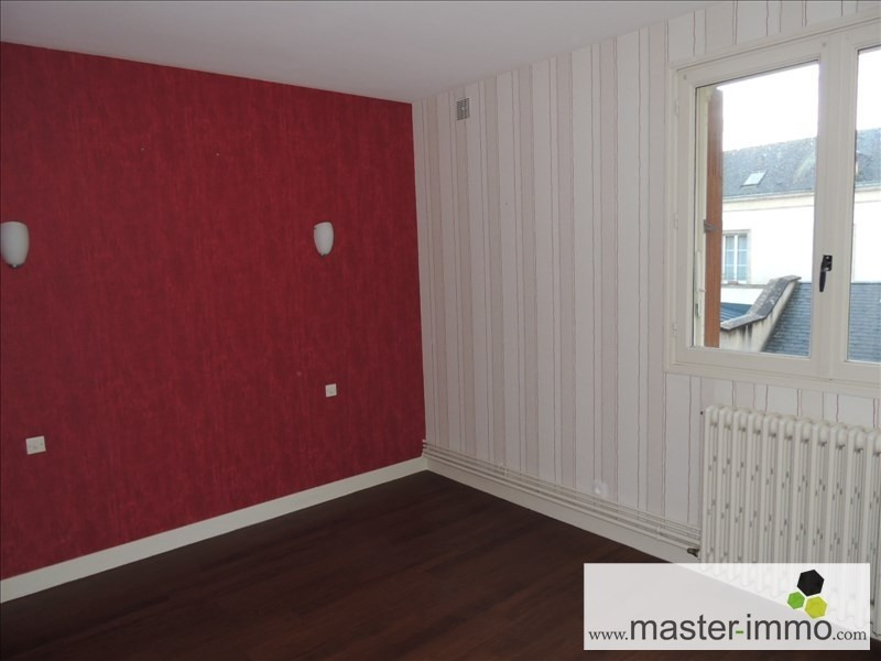 Location appartement Alencon 450€ CC - Photo 3