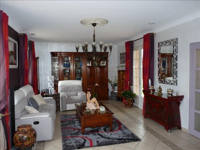 Vente maison / villa Agen 360000€ - Photo 2