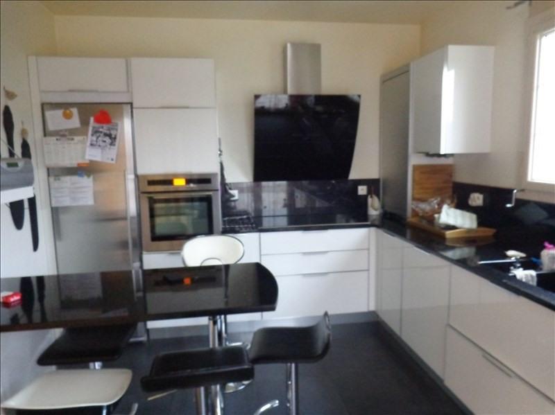 Sale house / villa Blois 349000€ - Picture 6