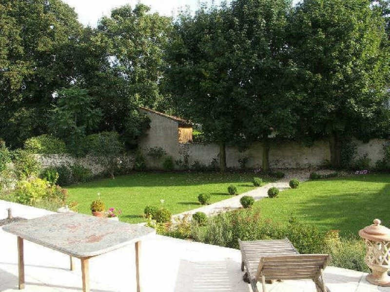 Vente maison / villa Montmorency 849000€ - Photo 3
