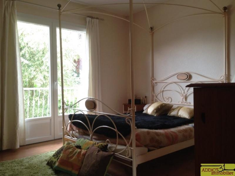 Vente maison / villa Secteur saint-jean 373000€ - Photo 5