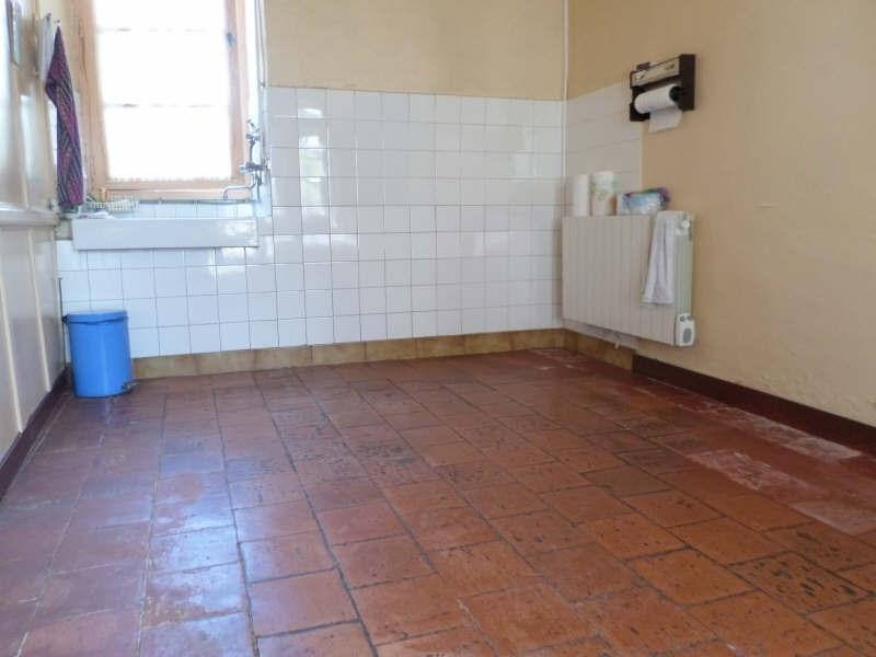 Vente maison / villa Verrieres 49500€ - Photo 5