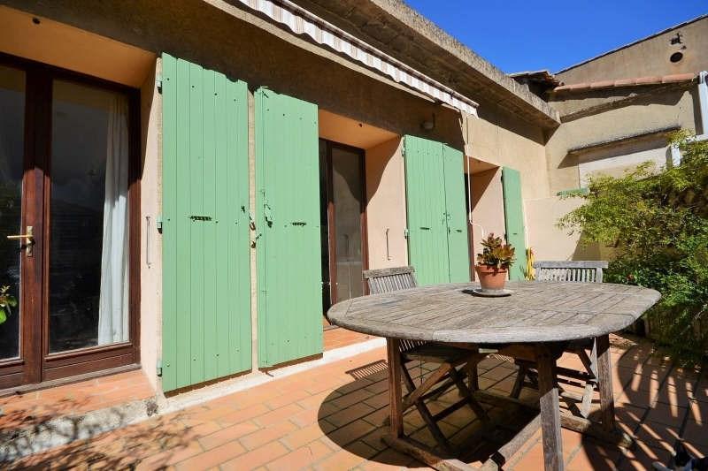 Verkauf wohnung Cavaillon 229900€ - Fotografie 1