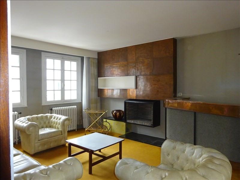 Sale house / villa Lannilis 193000€ - Picture 3