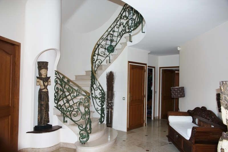 Location maison / villa Croissy sur seine 5000€ CC - Photo 4
