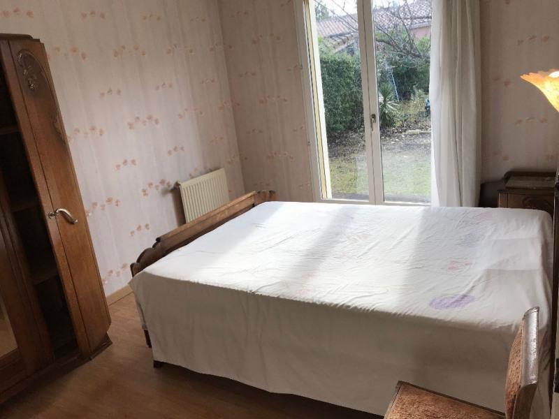 Sale house / villa Colomiers 253000€ - Picture 4