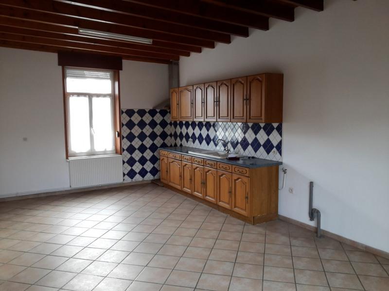 Location maison / villa Coyecques 685€ CC - Photo 3