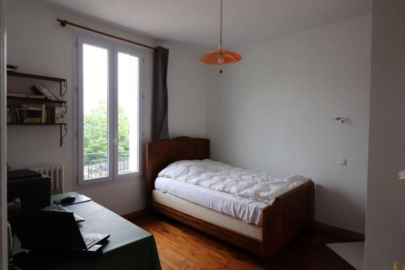 Sale house / villa Sannois 482000€ - Picture 7