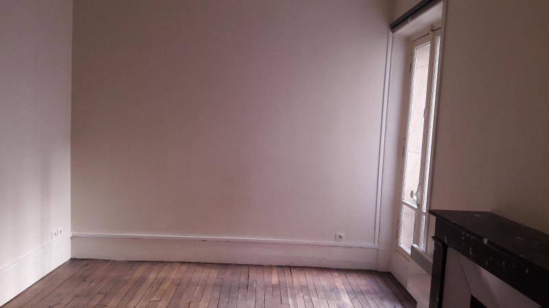 Location appartement Paris 14ème 1095€ CC - Photo 5