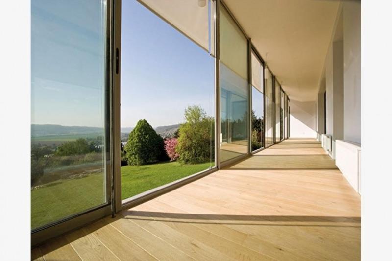 Vente de prestige maison / villa Villers cotterets 990000€ - Photo 4