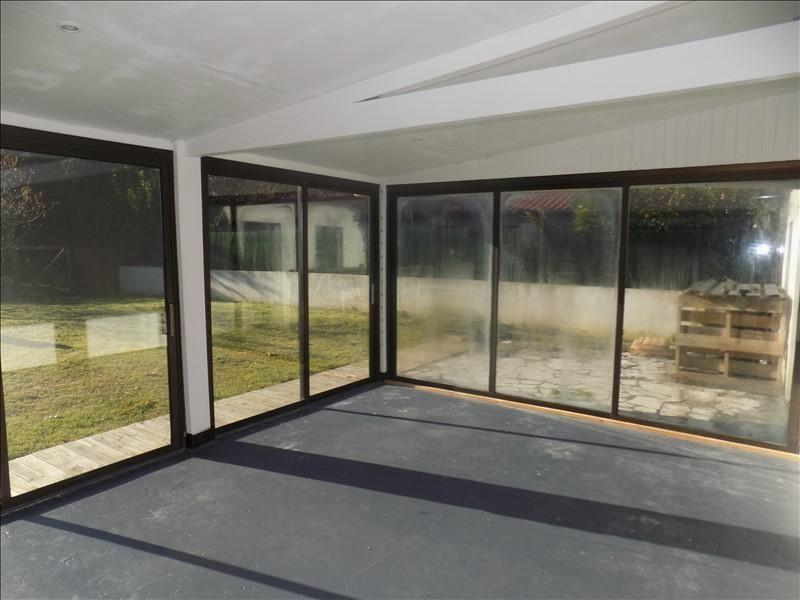 Vente maison / villa Espelette 299000€ - Photo 5