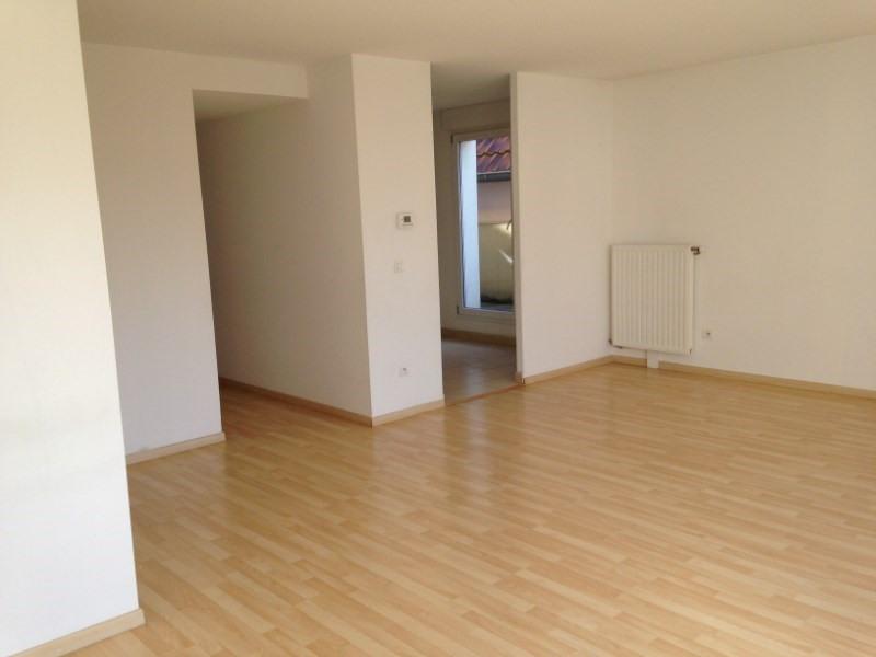 Location appartement Rhinau 815€ CC - Photo 7