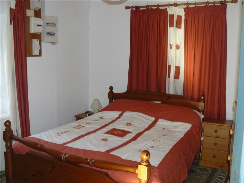 Vente maison / villa Josselin 64800€ - Photo 9