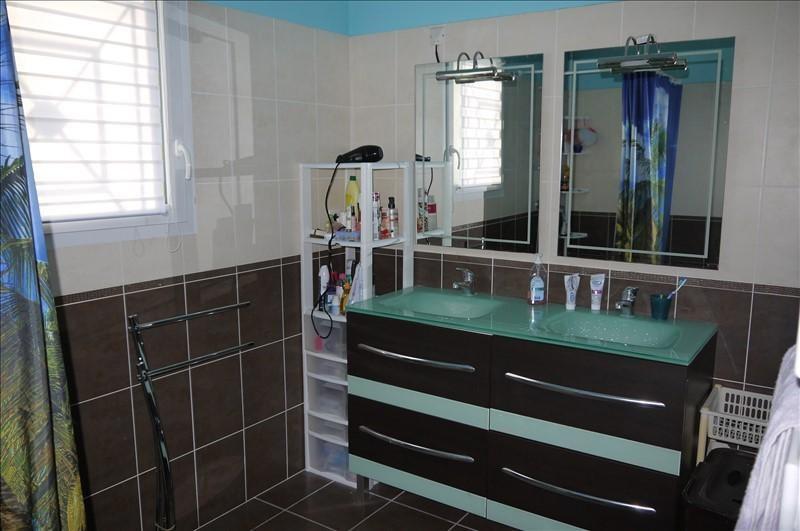 Verkoop  huis Vienne 269000€ - Foto 10