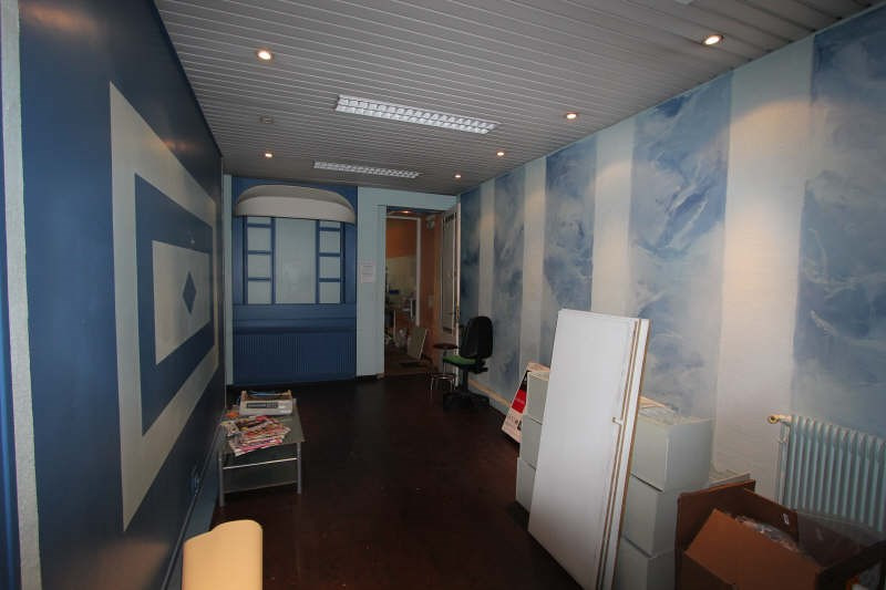 Vente immeuble Douai 145 000€ - Photo 3