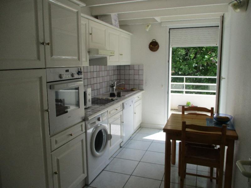 Vente appartement Royan 326740€ - Photo 2