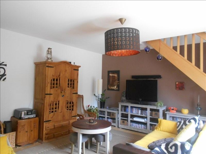 Vente maison / villa Treillieres 413600€ - Photo 4