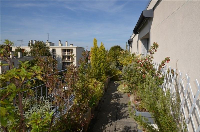 Sale apartment Chatou 359000€ - Picture 1